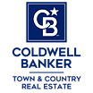 CBTC North Star Stacked Blue Box CBTC.pn
