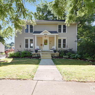411 South Michigan Ave, Howell, MI 48843