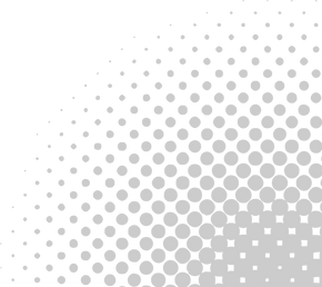 Dots_Corner_edited.png