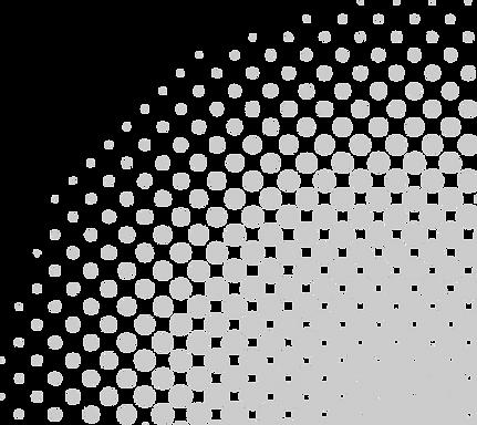Dots_Corner_edited.png