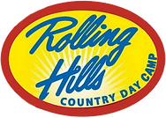 rollinghills_cropped_p.png