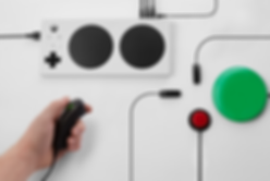 Xbox_Adaptive_Controller_178.0.png