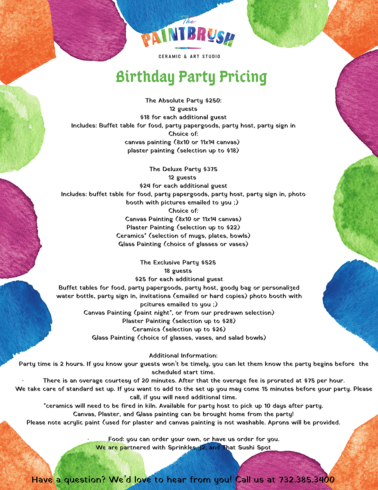 birthday party packages.png