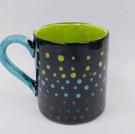 Dot Mug