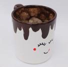 Hot Chocolate Mug