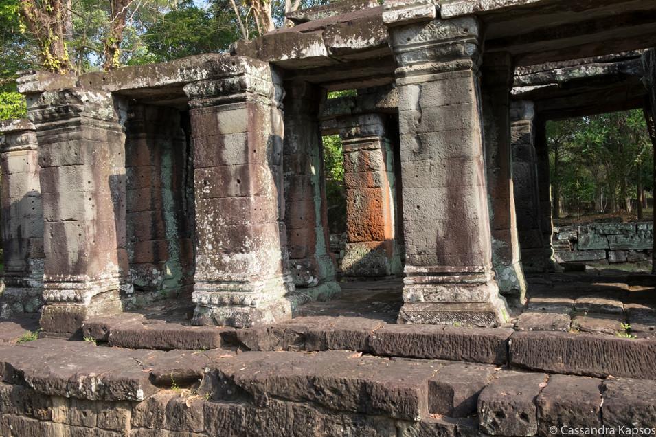 Angkor Temples 2018-4534