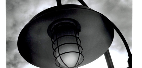 Worm's Eye Bradshaw.jpg