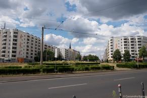 berlin2018-0008.jpg