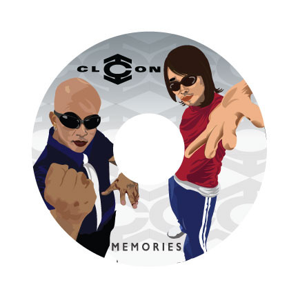 Chung_CD-Label