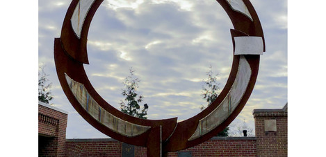 Sculpture frame.jpg