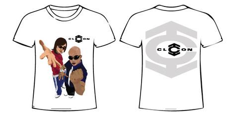 Chung_Men's-Shirts