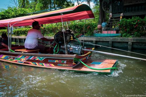 bangkok-4660