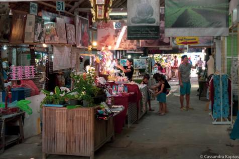 bangkok-4651