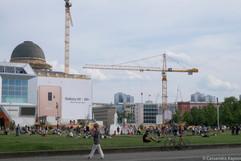 berlin2018--5.jpg