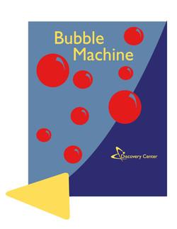 dcs-Signage-bubble.jpg