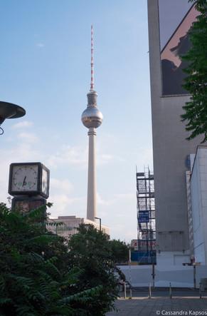 berlin2018-0031.jpg
