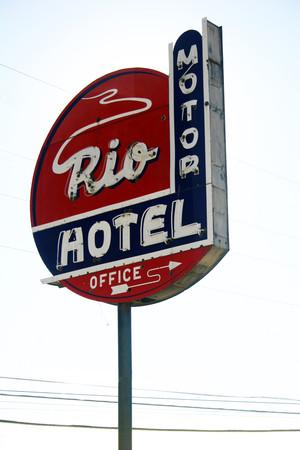 Diamond City Motel