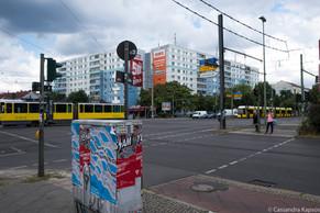 berlin2018-0013.jpg