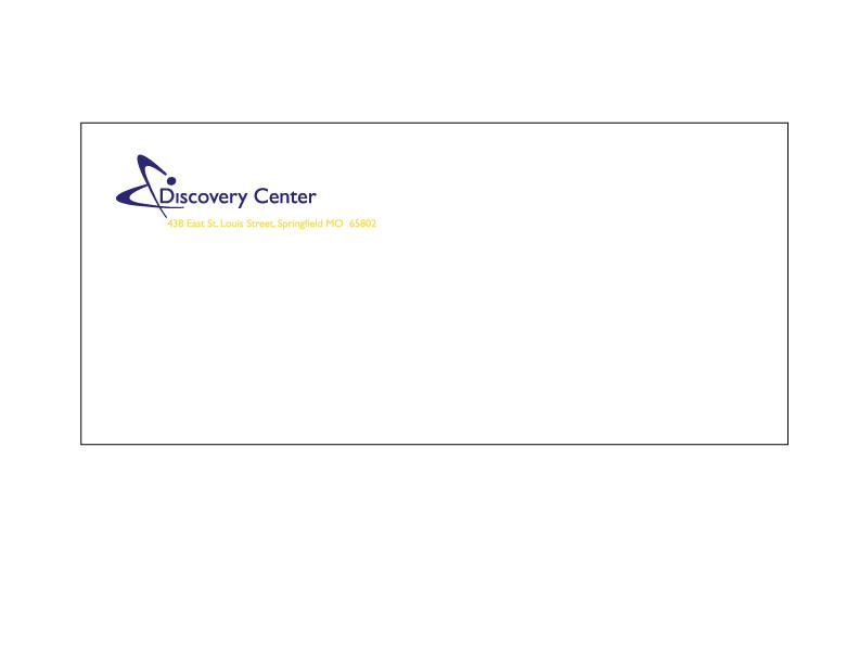 Final-DCS-envelope.jpg