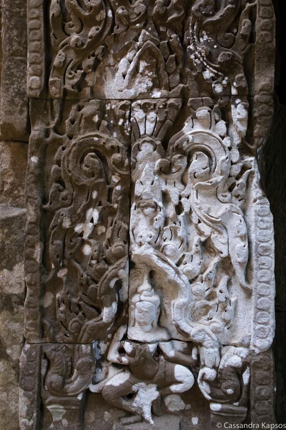 Angkor Temples 2018-4531