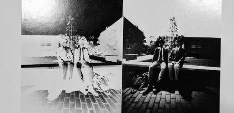 Camera Obscura bcarsley.jpg