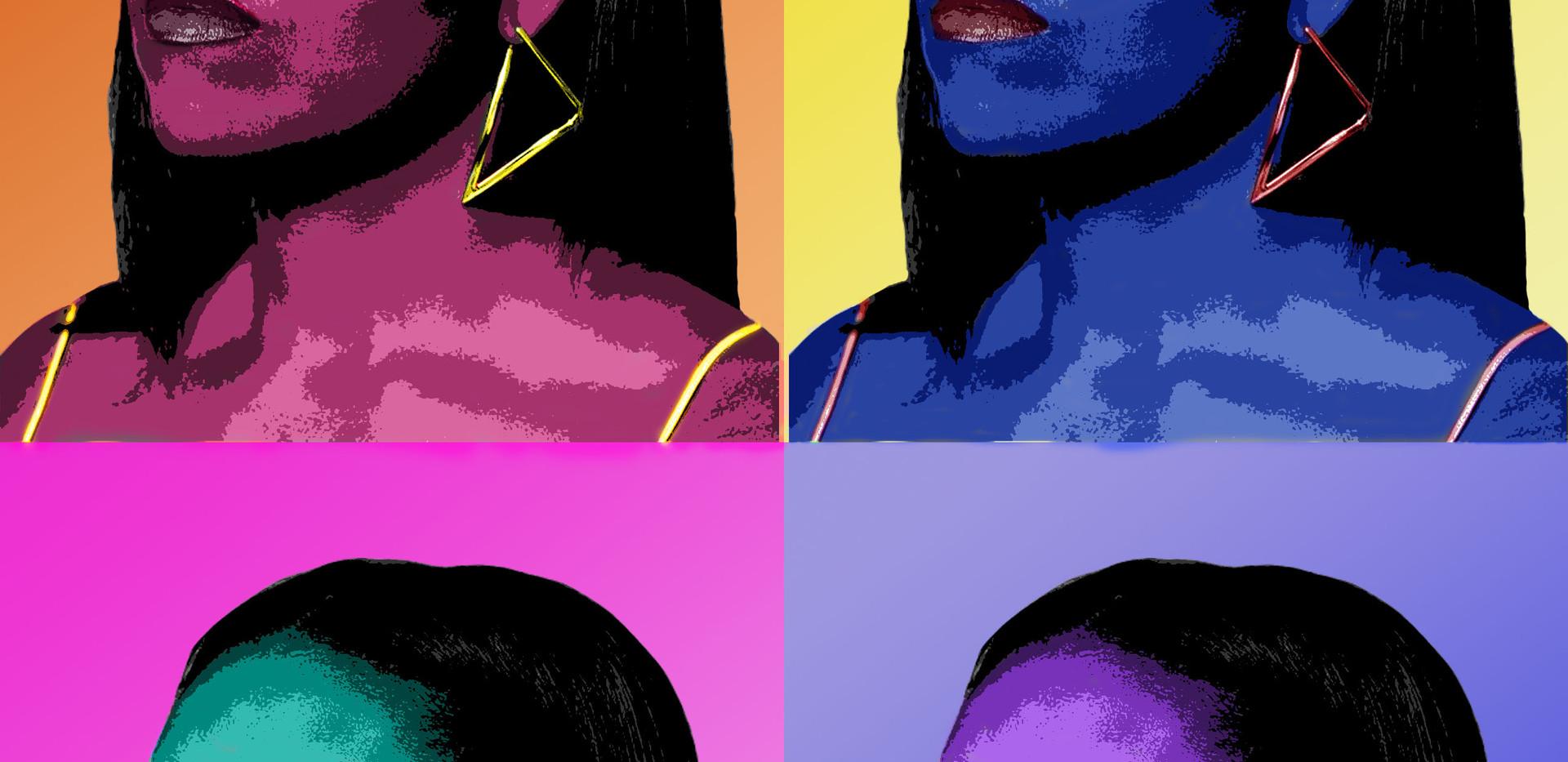 Isabelle Pop Art.jpg