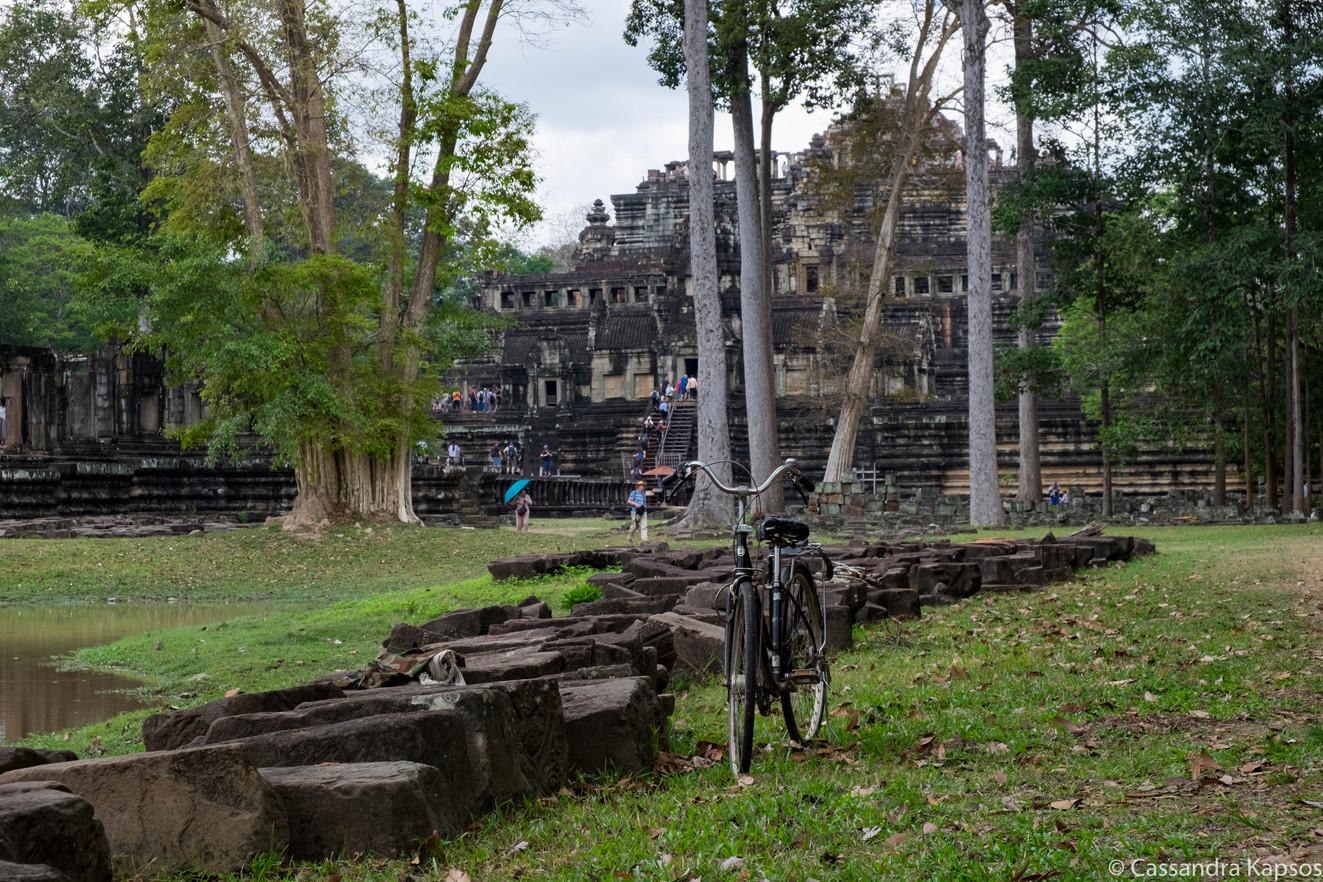 Angkor Temples 2018-4580