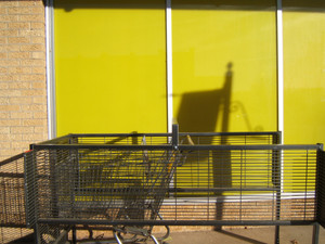 Grocery Store in Harrison, AR