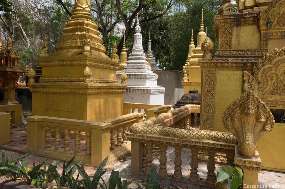 Angkor Temples 2018-4641