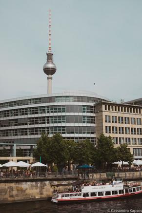 berlin2018-0293.jpg