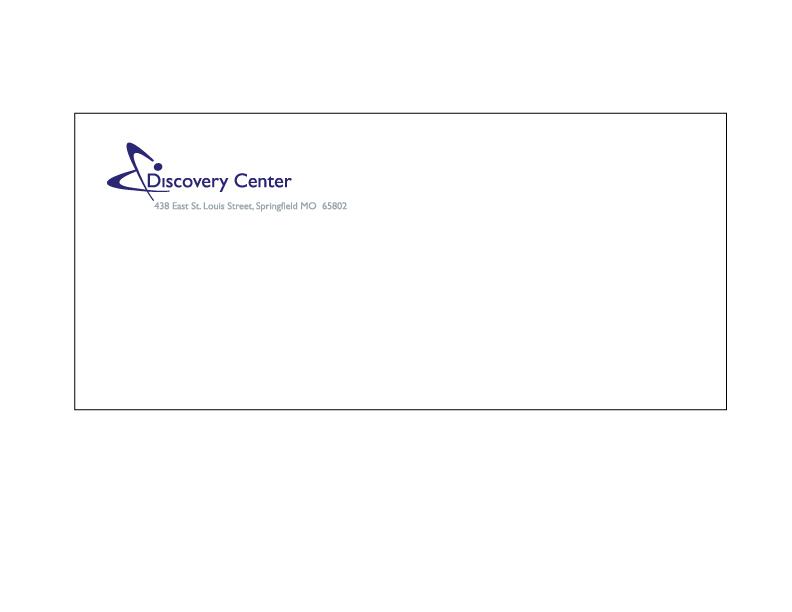 Final-DCS-envelope-grey.jpg