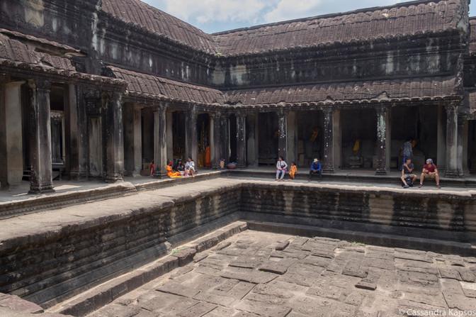 Angkor Temples 2018-4627
