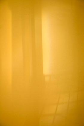 Yellow light_wall series.jpg