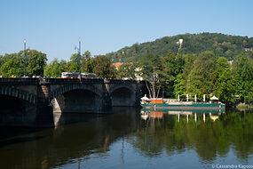 Prague-5761.jpg