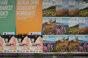berlin2018-0018.jpg