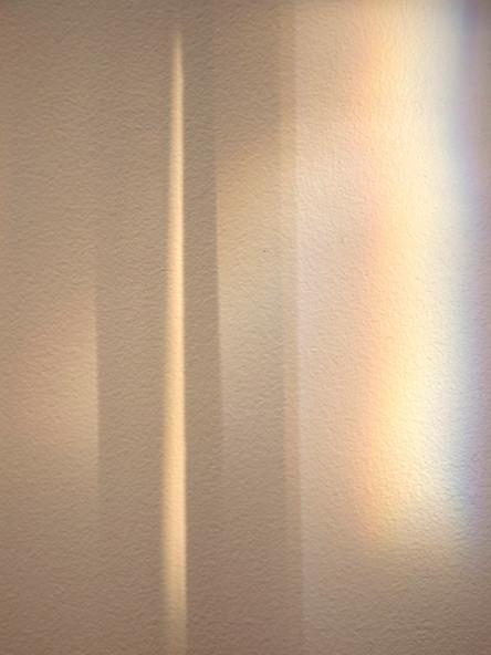 Untitled 6_wall series.jpg