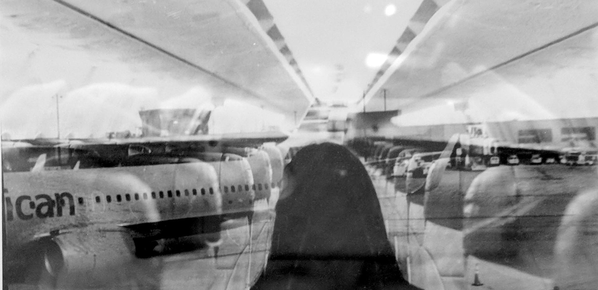 Double Exposure plane_edited.jpg