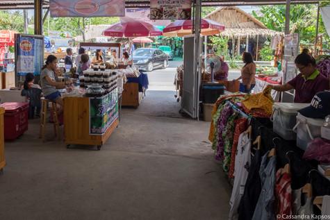bangkok-4649