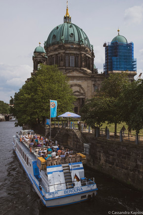berlin2018-0291.jpg