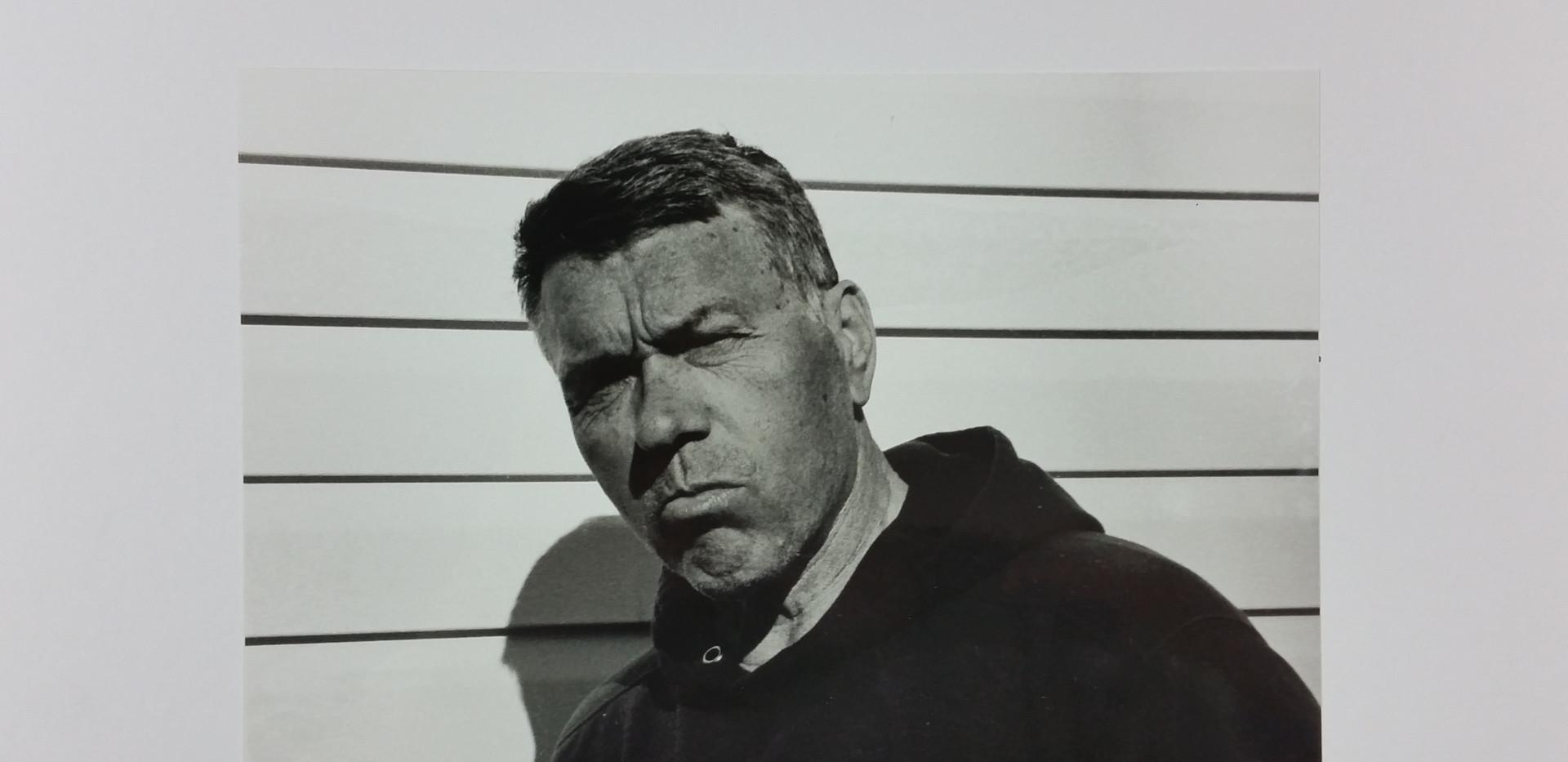 Portraiture example.jpg