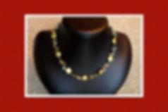 Original design jewelry