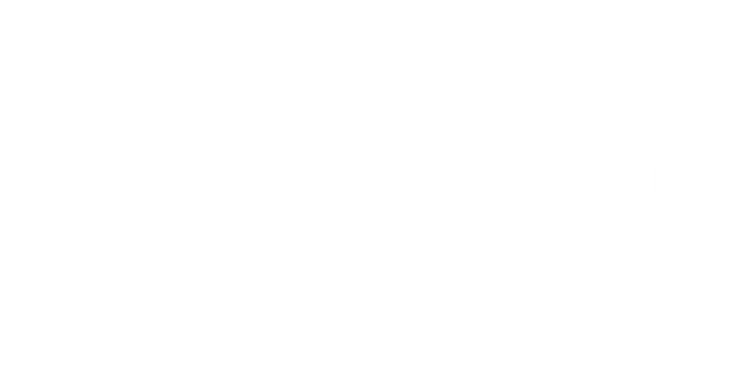CommunityKids.png
