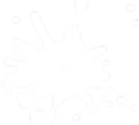 Community Kids logo.png