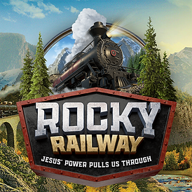 Rocky-Railway-VBS-Theme-Group.png