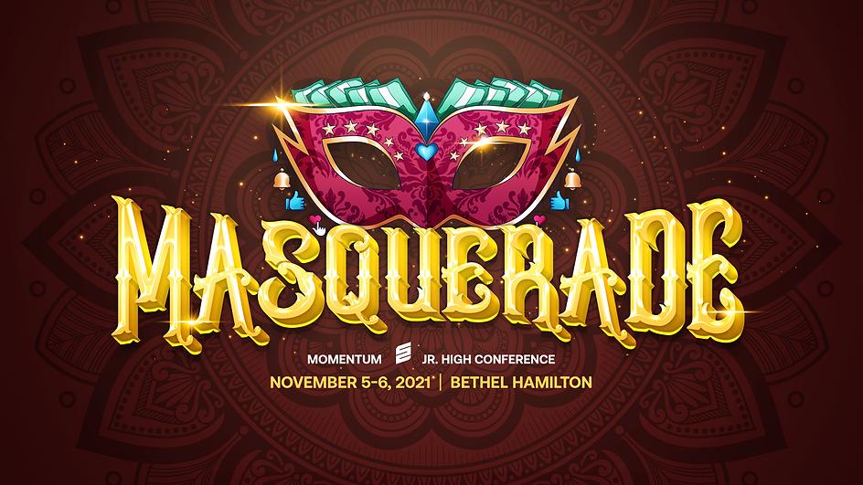 Masquerade Promo.png