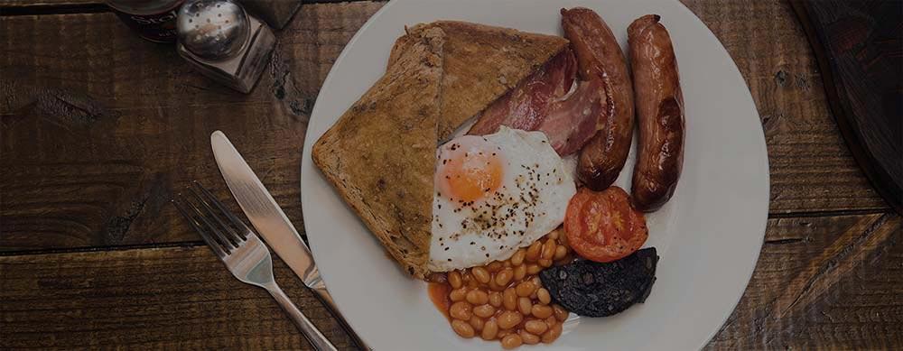 full-english-breakfast_banner