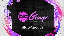 DLC Groups 2019.png