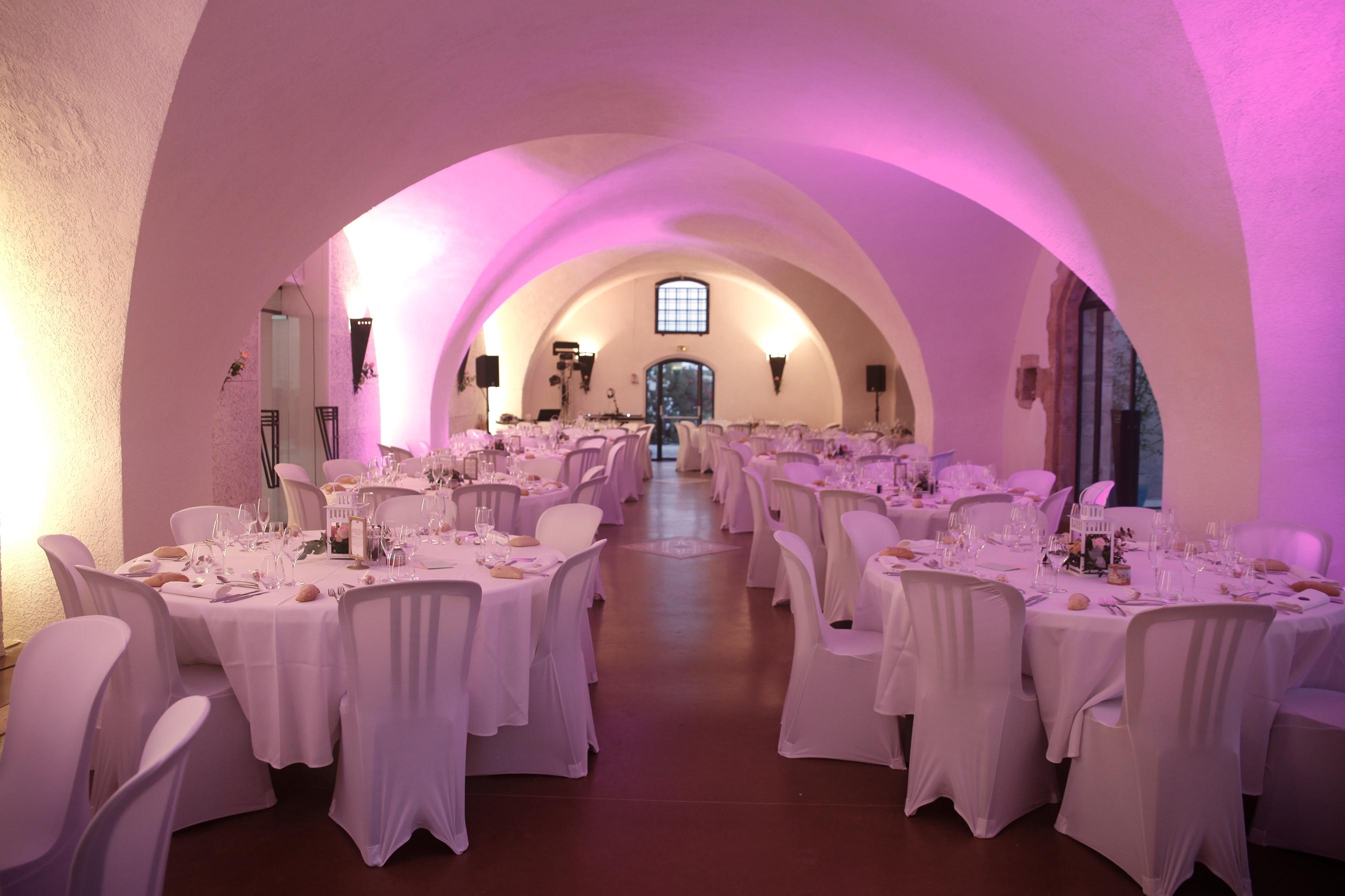 salle rose 2