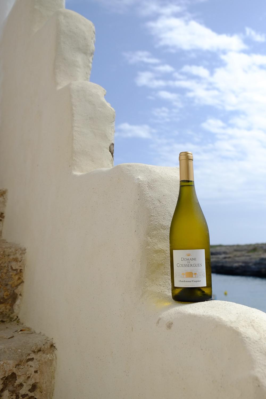 Chardonnay Viognier