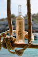 Rosissimo Menorca